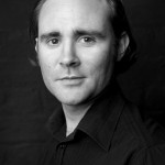 Actor-Portrait-Gavin-O'Donoghue-132bw