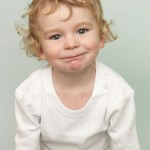 Childrens-Portraits-backdrop-studio