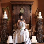 Fashion-Photography-Castle-Lesley-Cakes
