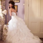 Fashion-Photography-Castle-Lesley-Wedding-dress-fashion