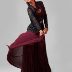 Fashion-Photogrpahy-Japan-Ease-Li-Ann-Distincy-model-management