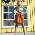 Fashion-photography-Iceland-Reykjavik