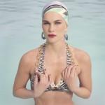 Fashion-photography-Iceland-Swimwear