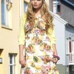 Fashion-photography-Iceland-spring-summer