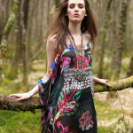 Fashion-photography-Irish-Independent