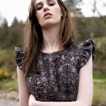 Fashion-photography-Irish-Independent-Caroline-Morgan-the-agency