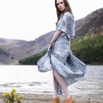 Fashion-photography-Irish-Independent-Scenic