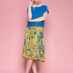 Fashion-photography-pink-studio-Sarah-McCall-Morgan-the-Agency