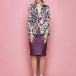 Fashion-photography-pink-studio-floral-prints