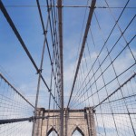Landscape-Photography-Brooklyn-Bridge