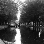 Landscape-Photography-Canal-Dublin