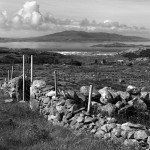 Landscape-Photography-Connemara-Galway