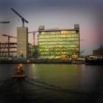 Landscape-Photography-Dublin-liffey