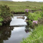 Landscape-Photography--Galway