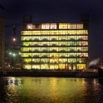 Landscape-Photography-Liffey-River
