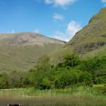 Landscape-Photography--Mayo-Irealnd