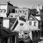 Landscape-Photography-Paris