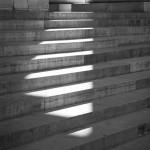 Landscape-Photography-Paris-Steps