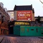Landscape-Photography--Temple-Bar-Dublin