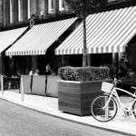 Landscape-photography-lgueuleton-fade-street-dublin