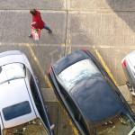 Landscape-photography-parked-cars