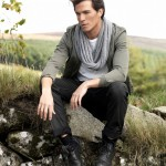 Mens-Fashion-photography-irish-Independent