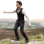Mens-Fashion-photography-irish-Independent-Mountains