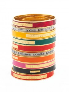 Product-Photograpy-Avoca-Bangles