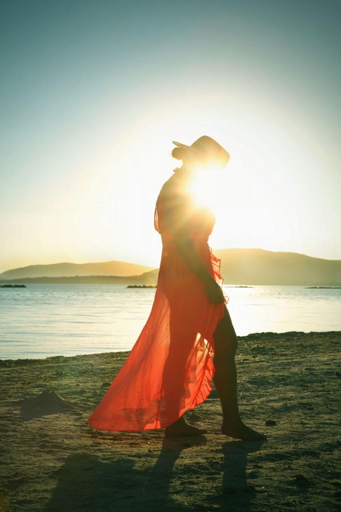 nadia beach 2