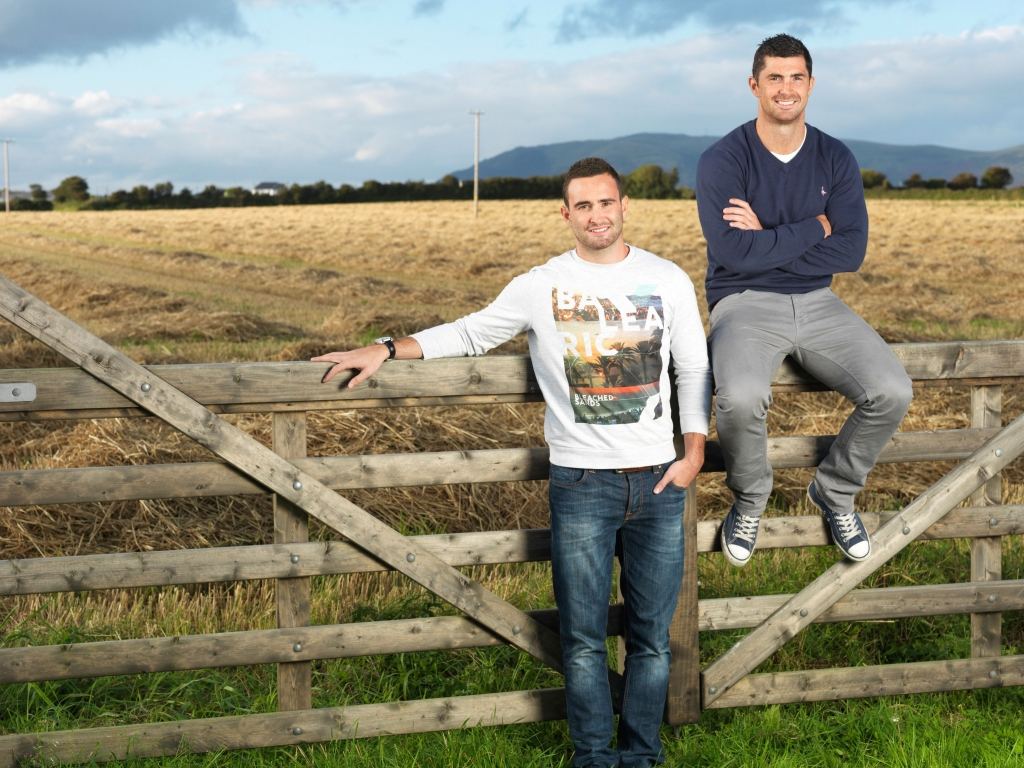 portrait-photography-david-and-rob-kearney