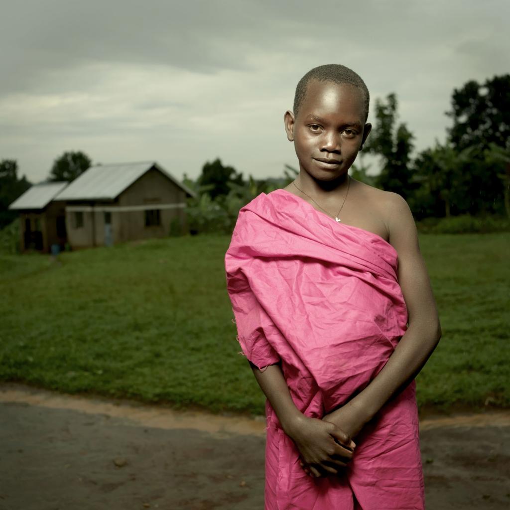 portrait-photography-nurture-africa-uganda